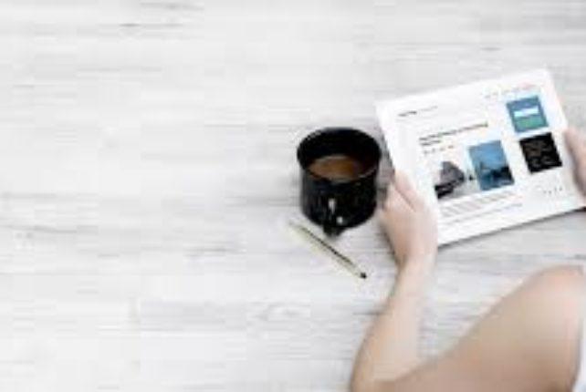 あなたの会社のウエブサイトを集客装置に変える10の方法②